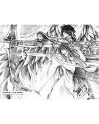 Saint Seiya - the Lost Canvas 81: the Lo... Volume Vol. 81 by Masami, Kurumada