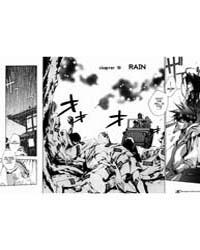 Saiyuki 10 Volume Vol. 10 by Minekura, Kazuya