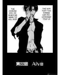 Saiyuki 22 Volume Vol. 22 by Minekura, Kazuya