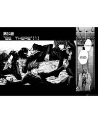 Saiyuki 24 Volume Vol. 24 by Minekura, Kazuya