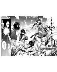 Saiyuki 28 Volume Vol. 28 by Minekura, Kazuya