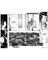 Saiyuki 38 Volume Vol. 38 by Minekura, Kazuya