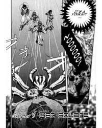 Saiyuki 3 Volume Vol. 3 by Minekura, Kazuya