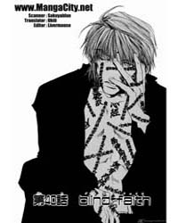 Saiyuki 40 Volume Vol. 40 by Minekura, Kazuya