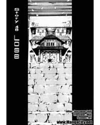 Saiyuki 48 Volume Vol. 48 by Minekura, Kazuya