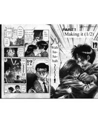Salad Days 3 Volume Vol. 3 by Shinobu, Inokuma