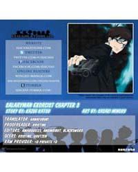 Salaryman Futsumashi Okumura Yukio No Ai... Volume No. 3 by Kazue, Katou