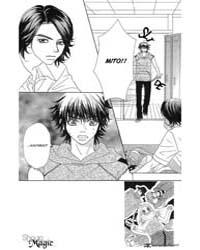 Samurai Baby 10 Volume Vol. 10 by Senju, Wakatsuki