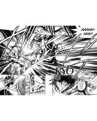 Samurai Deeper Kyo 121: Tears Volume Vol. 121 by Kamijyo, Akimine