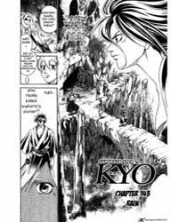 Samurai Deeper Kyo 141: the One Who Drea... Volume Vol. 141 by Kamijyo, Akimine