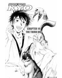 Samurai Deeper Kyo 148: Phoenix Volume Vol. 148 by Kamijyo, Akimine