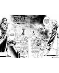 Samurai Deeper Kyo 164: the Rampage of M... Volume Vol. 164 by Kamijyo, Akimine