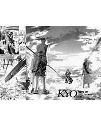 Samurai Deeper Kyo 170: Binding Shackles Volume Vol. 170 by Kamijyo, Akimine