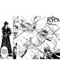 Samurai Deeper Kyo 192: Controller Volume Vol. 192 by Kamijyo, Akimine