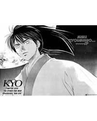 Samurai Deeper Kyo 221: a Winning Lie Volume Vol. 221 by Kamijyo, Akimine
