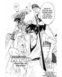 Samurai Deeper Kyo 228: Zombie Army Volume Vol. 228 by Kamijyo, Akimine