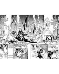 Samurai Deeper Kyo 48: Huge Star Volume Vol. 48 by Kamijyo, Akimine