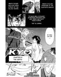 Samurai Deeper Kyo 69: Gate of Doom 3Rd ... Volume Vol. 69 by Kamijyo, Akimine