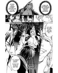 Samurai Deeper Kyo 86: Botenmaru Volume Vol. 86 by Kamijyo, Akimine