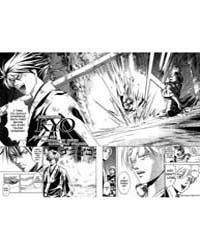 Samurai Deeper Kyo 91: Dance of the Long... Volume Vol. 91 by Kamijyo, Akimine