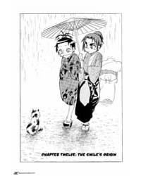 Samurai Usagi 12 Volume Vol. 12 by Teppei, Fukushima