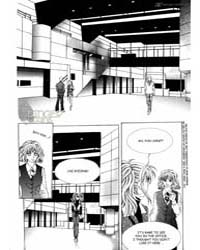 Sandwich Girl 14 Volume 3 Ch4 by Yu-rang, Han
