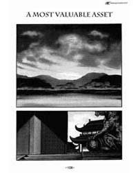 Sangokushi 206: a Most Valuable Asset Volume No. 206 by Mitsuteru, Yokoyama