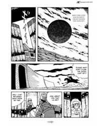 Sangokushi 4 Volume No. 4 by Mitsuteru, Yokoyama
