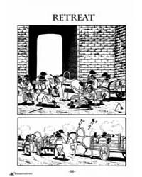 Sangokushi 54 Volume No. 54 by Mitsuteru, Yokoyama