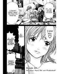 Saru Lock 22: 22 Volume Vol. 22 by Serizawa, Naoki