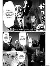 Saru Lock 33: 33 Volume Vol. 33 by Serizawa, Naoki