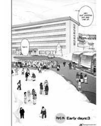 Sasamekikoto 23: 23 Volume Vol. 23 by Ikeda, Takashi