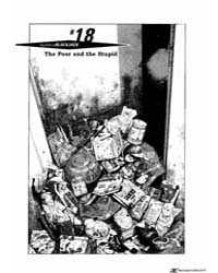 Say Hello to Black Jack 18 : the Poor an... Volume Vol. 18 by Sato, Shuuhou