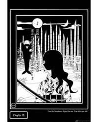 Sayonara Zetsubou Sensei 12: Forelocks Y... Volume Vol. 12 by Kumeta, Kouji