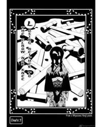 Sayonara Zetsubou Sensei 3: the Light at... Volume Vol. 3 by Kumeta, Kouji