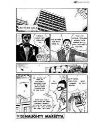 School Rumble 10: Volume 10 by Jin, Kobayashi