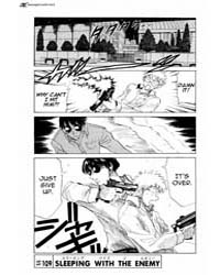 School Rumble 9: Volume 9 by Jin, Kobayashi