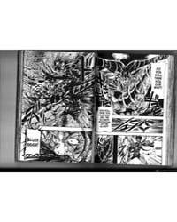 Scryed 42 Volume Vol. 42 by Yousuke, Kuroda