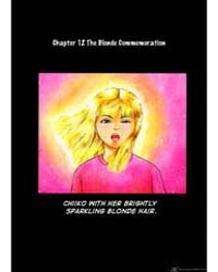 Sekitou Elergy 11: the Lingering Memory ... Volume Vol. 11 by Takashi, Kira