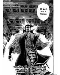 Sengoku 21: 21 Volume Vol. 21 by Miyashita, Hideki