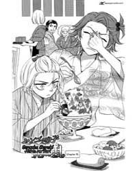 Sengoku Danshi Hana No Ran 15 Volume Vol. 15 by Momo, Sumomo