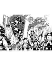 Sengoku Strays 10: the Battle We Cannot ... Volume Vol. 10 by Sakurai, Shushushu