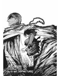 Sengoku Youko 11: 11 Volume Vol. 11 by Mizukami, Satoshi