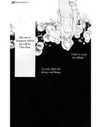 Sensei 33 Volume No. 33 by Kazune, Kawahara