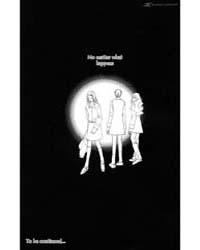 Sensei 34 Volume No. 34 by Kazune, Kawahara