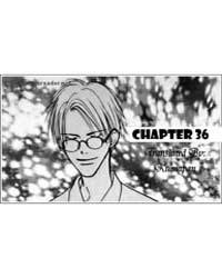 Sensei 36 Volume No. 36 by Kazune, Kawahara