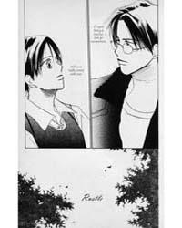 Sensei 37 Volume No. 37 by Kazune, Kawahara