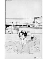 Sensei 38 Volume No. 38 by Kazune, Kawahara