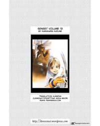 Sensei 55 Volume No. 55 by Kazune, Kawahara