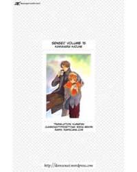 Sensei 64 Volume No. 64 by Kazune, Kawahara